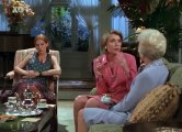Dharma & Greg S04 - Ep04 Hell No, Greg Can't Go HD Watch
