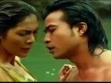 Engsub] The Illicit Wife ~ Mia Tuean เมียเถื่อน ตอนที่ Episode 10 video