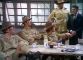 Monty Pythons Flying Circus S02 - Ep09 How to Recognise Different Parts of... HD Watch