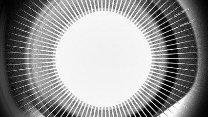 Disclosure - Moonlight