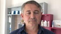 Lessonia innove dans la cosmétique à Saint-Thonan (Finistère)