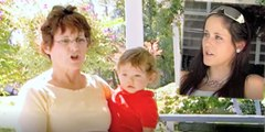 Here's The Definitive Guide To 'Teen Mom's Best Moments Over The Years