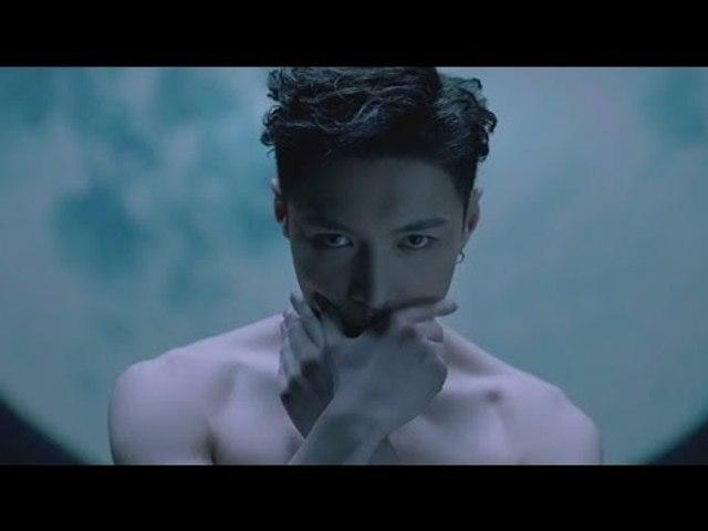 EXO LAY(엑소 레이) 'LOSE CONTROL(失控)' MV (루즈 컨트롤) [통통영상]