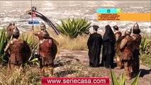 El Rico y Lázaro Capitulo 494Completo Audio Español Vídeo
