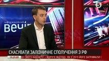 Зато озолотим белорусских перевозчиков