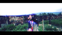 minecraft-is gadmowera (yvela versia) - video dailymotion