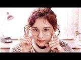 SEOHYUN(서현) 'LubyLubyLove' HIGHLIGHT (하이라이트, 루비루비럽, Girls' Generation, 소녀시대, SNSD, 지헤라, Z.HERA)