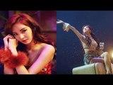 SEOHYUN(서현) 'Don't Say No' MV 공개...섹시하고 고혹적인 여성으로 변신 (Girls' Generation, 소녀시대, SNSD, Magic) [통통영상]