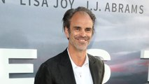 'Snowpiercer' TV Series Adds Steven Ogg To Its Cast