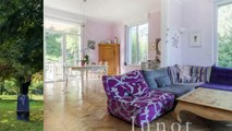 A vendre - Maison - Sanguinet (40460) - 13 pièces - 390m²