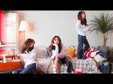 TAEYEON(태연) 'My Voice' Highlight Clip #3&4...독보적인 보컬 (소녀시대, Girls' Generation, SNSD)
