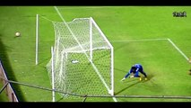 15 Worst Own Goals by Football Goalkeepers