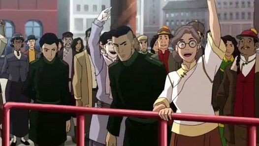 The.Legend.of.Korra.S04E01.After.All.These.Years.WEBRip ...