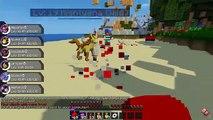 Minecraft: Pixelmon | Episode 1 | Pokemon Master!! - video