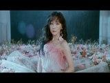 TAEYEON(태연) 'Make Me Love You' Teaser Release…따뜻한 봄 분위기 (소녀시대, Girls' Generation, SNSD)
