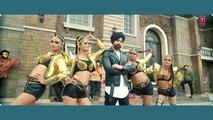 Sukshinder Shinda- Tere Naal Saah Chalde (Full Lyrical Song) New Punjabi Songs