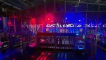 BattleBots - S03E12 - This Is Battlebots! - August 10, 2018 10/08/2018