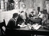 The Adventures of Sir Lancelot (1956)  S01E21 - Knight Errant