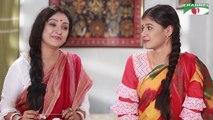 DristiDan - দৃষ্টিদান - Bangla Telefilm - Anisur Rahman - Milon - Chanda