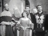 The Adventures of Sir Lancelot (1956)  S01E25 - The Ugly Duckling