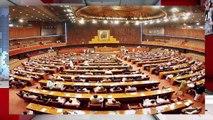pakistan new WAZIR e  AZAM IMRAN KHAN    pakistan tehreek insaaf imran khan become prime minister