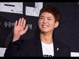 박보검(Park Bo Gum) '군함도'(The Battleship Island) VIP 레드카펫 (Park Bo-gum, 구르미그린달빛)
