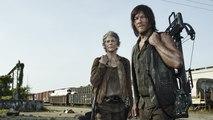 The Walking Dead Season 9 Episode 1 - AMC Networks || HD Series