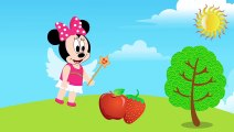 Minnie Mouse Baby Episode 07 Mickey Mouse Clubhouse Cartoon For Kids , Tv hd 2019 cinema comedy action