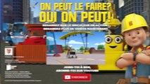 Bob Le Bricoleur En Francais Compilation 2 Video Dailymotion