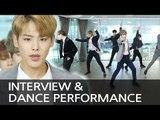 Dance & Interview l VICTON 빅톤 'Remember Me'(나를 기억해) 댄스 직캠 & 인터뷰