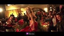 Kamariya | Video Song | STREE | Nora Fatehi | Rajkummar Rao | Aastha Gill