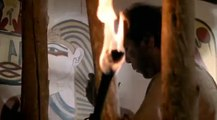Historias de los antiguos egipcios 03  Ladrones de tumbas  Documental