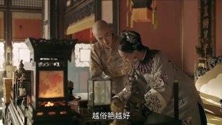 Dien Hy Cong Luoc Tap 66