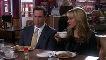 Rules of Engagement S07E09