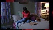 A Haunting S03E01 Fear House | A Haunting S 3 E 1 Fear House
