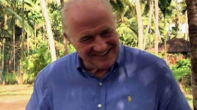 Rick Stein's India - S01 - E06