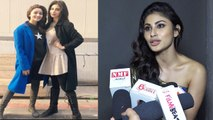 Mouni Roy talks about her Negative Role in Alia Bhatt - Ranbir Kapoor's Brahmastra | FilmiBeat