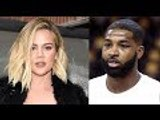 Khloe Kardashian Has A New Relationship Rule To Stop Tristan From Cheating