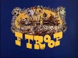 F-Troop S02E26 - Guns, Guns, Whos got the Guns!