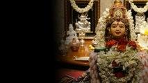 Varamahalakshmi ( Vrat ) Festival, August 24, 2018 : ವರಮಹಾಲಕ್ಷ್ಮಿ ಹಬ್ಬದ ಹಿನ್ನೆಲೆ ಹಾಗು ವೈಶಿಷ್ಟ್ಯ