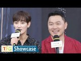 강타 '내 인생의 노래 SONG ONE' 제작발표회 -토크- (SONG ONE, 양동근, 예성, 우영, MBC)