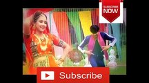 Kulfi Kumar Bajewala Upcoming Twist ( 474 X 854 ) - video dailymotion