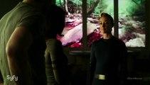 Dark Matter S02E05 (2016) TV.Series