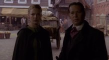 The Twilight Zone (2002) - 05 - Cradle of Darkness (vietsub)