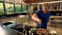 Gordon Ramsays Ultimate Cookery Course S01E18