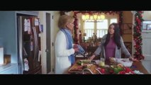 BAD MOMS 2 Nouvelle Bande Annonce VF (new) Mila Kunis, Kristen Bell