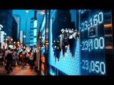 Análise de Mercado: Negociação ETN BTC / Analsie BTC, ETH, NPXS, NEM, EOS e LTC - Possibilidades