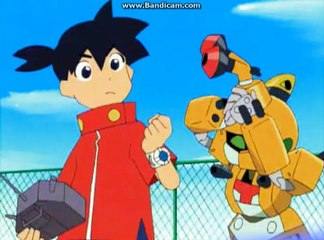 JETIX Resource   Learn About, Share and Discuss JETIX At