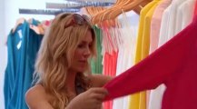 The Real Housewives of Beverly Hills S03 - Ep08 Vanderpump Rules - Part 01 HD Watch