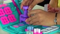 Pom Pom Wow Decoration Station Instructional Video | Official PomPom Wow
